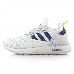 کفش اسپرت آدیداس زد ایکس - Adidas ZX 2K Boost