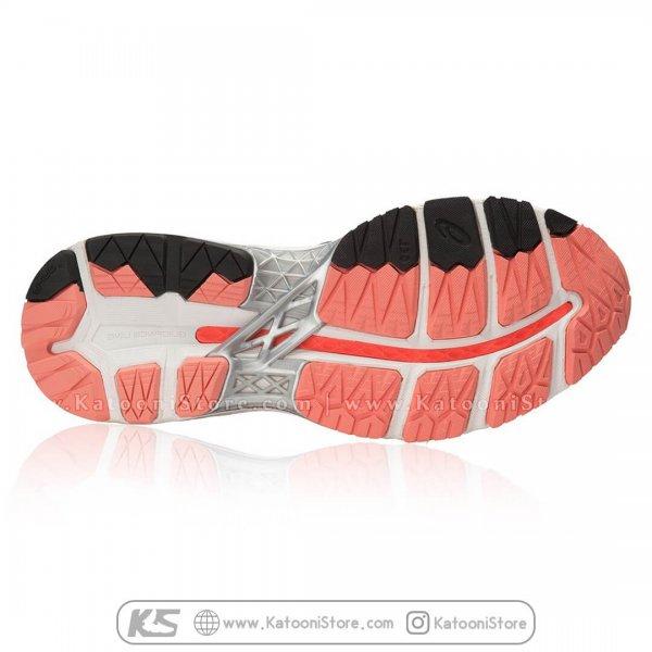 کفش اسپرت اسیکس ژل کایانو ۲۳ - Asics GEL Kayano 23