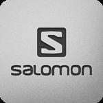 سالامون