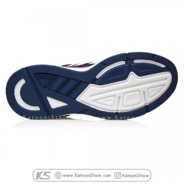 کفش اسپرت آدیداس ریسپانس سوپر - Adidas Response Super