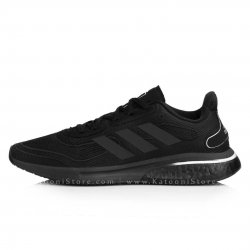 کفش اسپرت و کتونی آدیداس سوپرنوا تمام مشکی - Adidas Supernova ( Full Black )