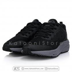 کفش اسپرت و کتونی نایک ران سویفت ۲ ( مشکی خاکستری ) - Nike Run Swift 2 ( Black Gray )